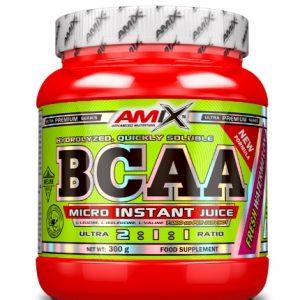 amix аминокиселини