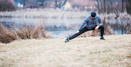 триатлон тренировки