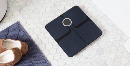 оптимално тегло