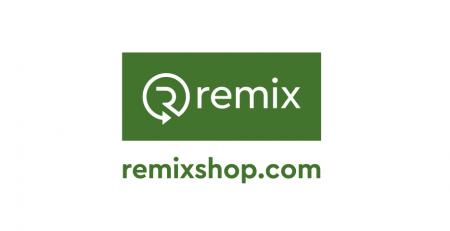 remixshop.com