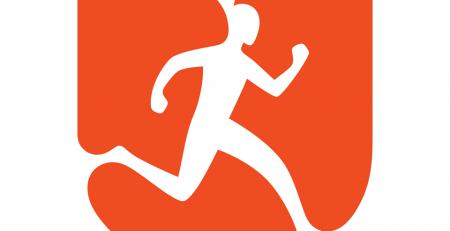 спортен клуб бегач